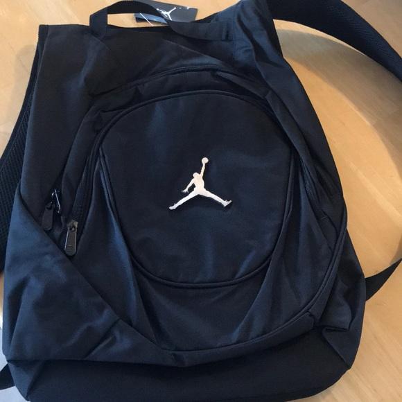 0c11a67b1d Jordan Handbags - Jordan backpack 🎒